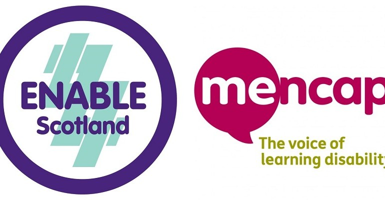 enable-scotland-mencap