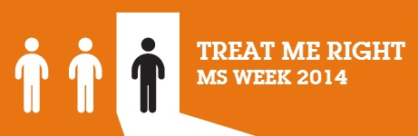 msweek_treatmeright
