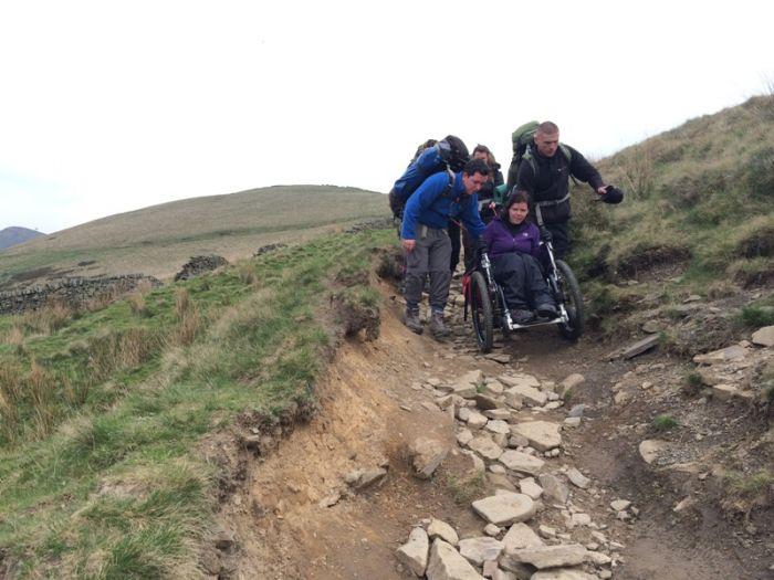 Melissa-mountain-trike