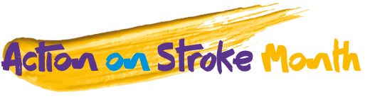 Stroke association AOSM
