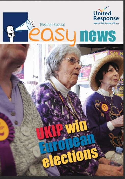 easynews-election-special