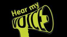 hearmyvoice-mencap