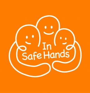 inSafeHands
