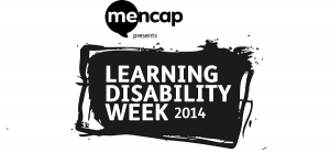 mencap_learning_disability_week