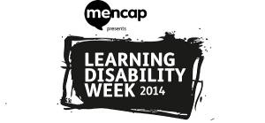 mencap_learning_disability_week