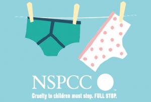 nspcc_pants
