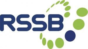 rssb logo