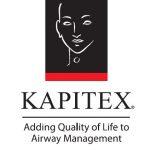 Kapitex logo