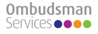 ombudsman-services