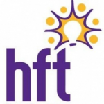 hft_logo