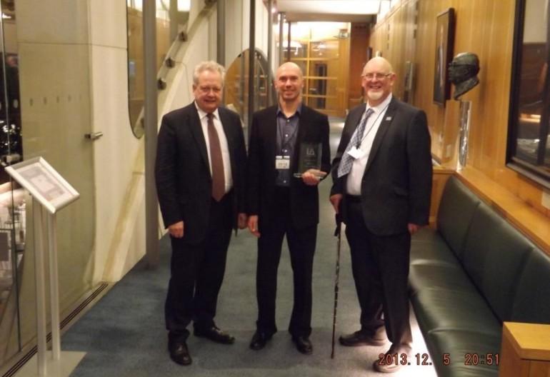 limbless-association-awards