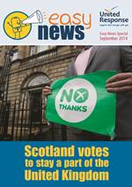 easy-news-scotland