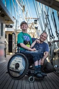 jubilee-sailing-trust