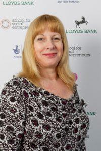 lloyds bank of scotland