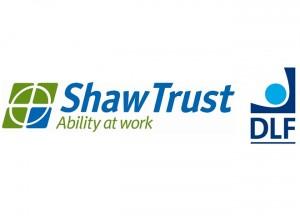 Shaw-Trust-DLF