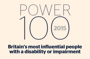 power100-disability