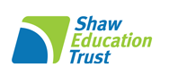 shaw-education-trust