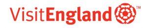 visit-england