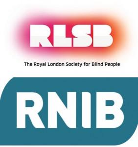 RNIB RLSB