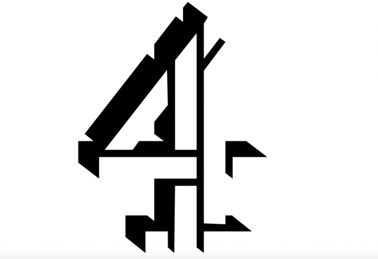 CHANNEL4LOGO