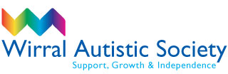 wirral-autistic-logo