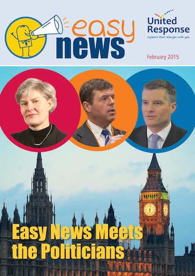 EasyNews_Spring2015