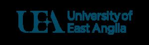 UEA-logo