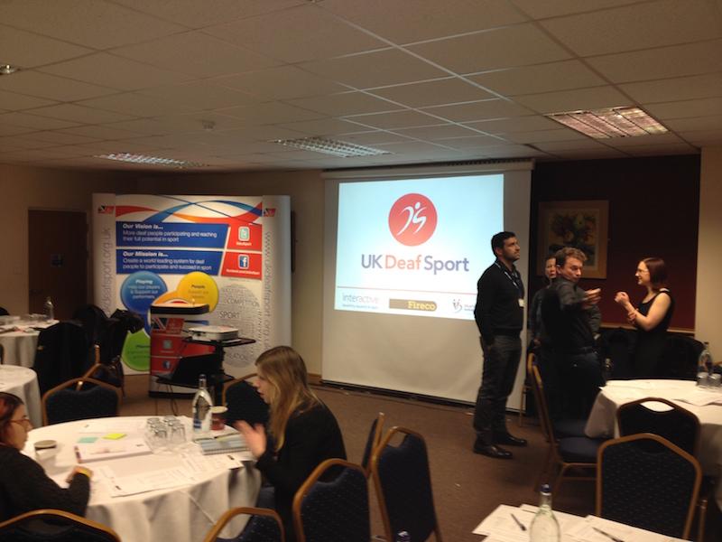 UK-Deaf-Sport_DEAFinitely-inclusive