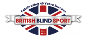 british-blind-sport