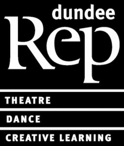 dundee-rep