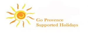 goprovence-logo