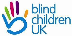BlindChildren