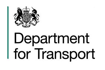 department-for-transport