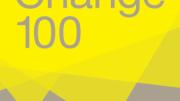 leonard-cheshire-change-100