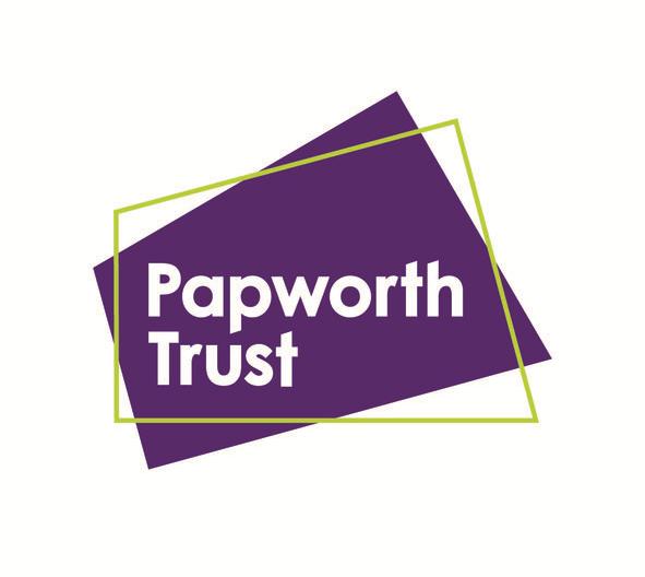 papworth-logo-new