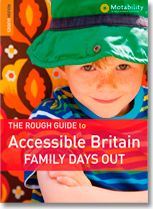 accessible-britain-family-days-out