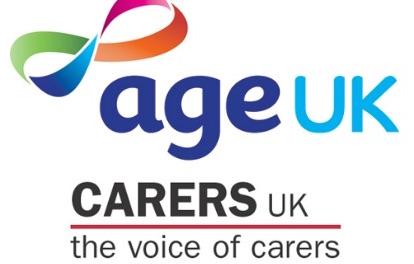 age UK Carers UK 3