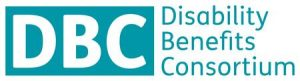 disability benefits consortium