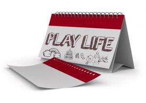 rgk-playlife