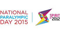 national-paralympic-day-2015