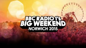 radio1-big-weekend