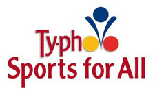 Typhoo National Junior Athletics Championships