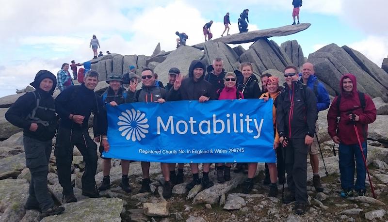 motability-climb