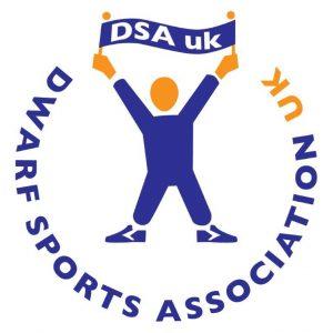 DSAuk-logo