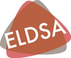 ELDSA__logo