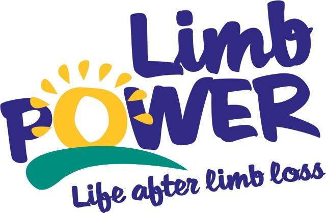 Have-A-Go. On Track for the 9th Annual LimbPower Games!
