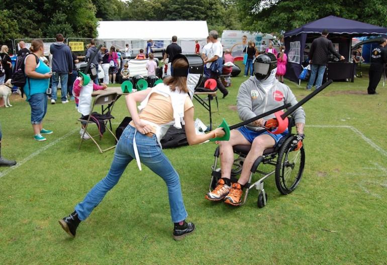 disability-awareness-day