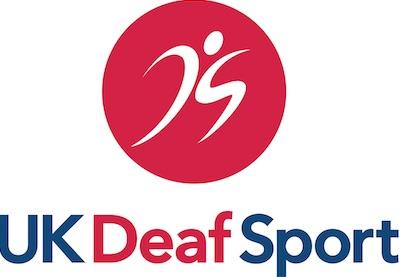 uk-deaf-sport