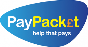 paypacket