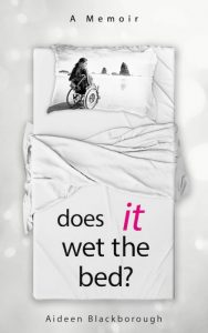 Does-it-wet-the-bed